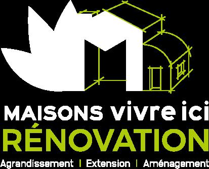Maisons vivre ici rénovation - votre spécialiste de la construction