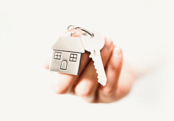 Votre maison clés en main