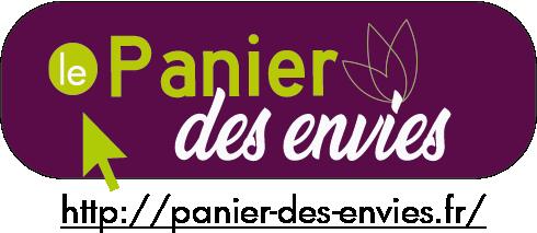 LE PANIER DES ENVIES